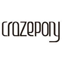@Crazepony