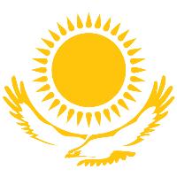 Avatar of dauysbekov