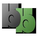 @bonusbits