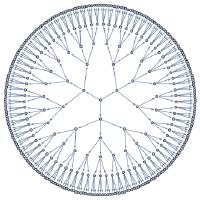 @morea-framework