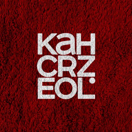 koa2-module