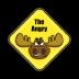 @a-musing-moose
