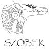 @szobek