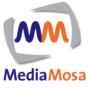 @mediamosa
