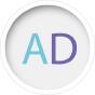 @AudiologyDesign