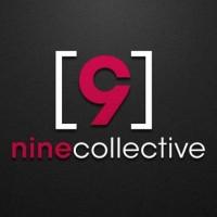 @NineCollective
