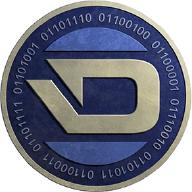 @darkcoinproject