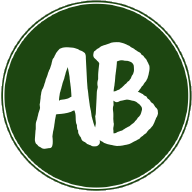 @andrewbrereton