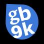 @gb9k
