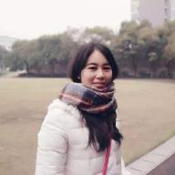 @huangminsky
