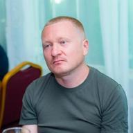 Davydov Dmitry
