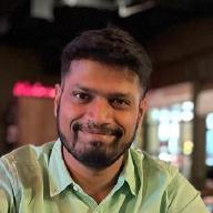 Nikhil Goyal