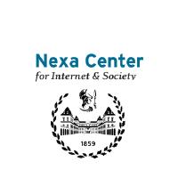 @nexacenter