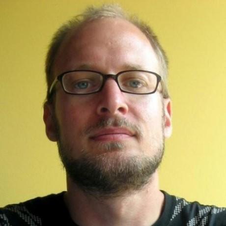 Matthias Gutjahr