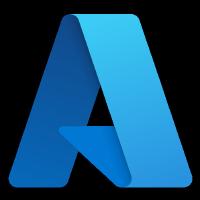 azure-event-hubs-dotnet