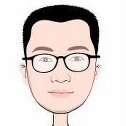 zangzhe - 开发者头条