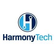 @harmony-tech