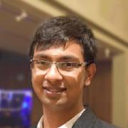 @anandbaskaran