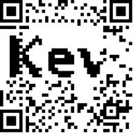 @kkkev