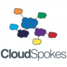 CloudSpokes Community