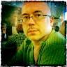@josephboyle