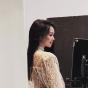 @yusanlin