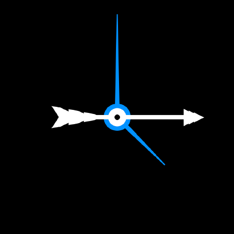 arrow-py