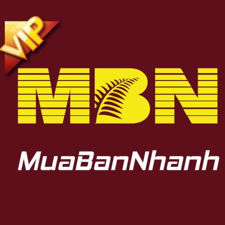 Picture of MuaBanNhanhMuaHangOnline