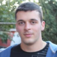 @IvanVK