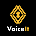 voiceittech