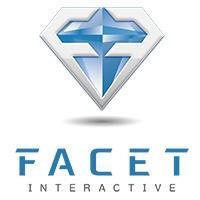 @FacetInteractive