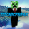 @TitanicFreak
