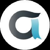 @Apereo-Learning-Analytics-Initiative