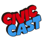 @civiccast