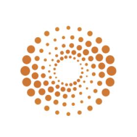 Thomson Reuters · GitHub