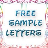 @lettersfree