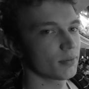 @medvednikov