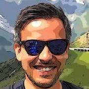@frankbolviken