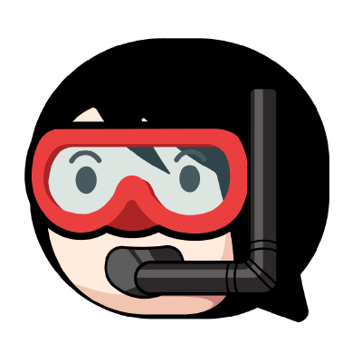 GitHub - Chatcola-com/chatcola: chatcola.com messaging server - self-host your messages without multi-domain hell!