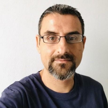 Christos Vasilakis