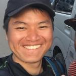 @jaychsu