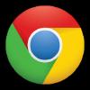 CN-Chrome-DevTools