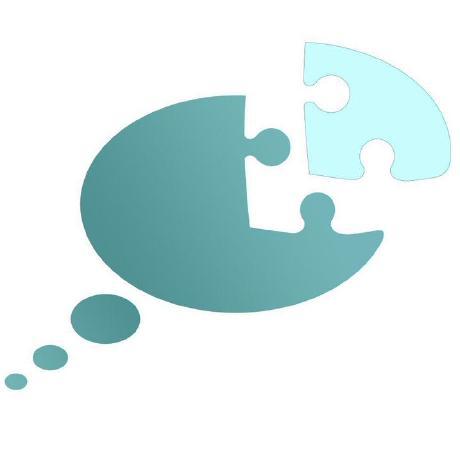 DBeaver 是一个通用的数据库管理工具和 SQL 客户端 - Java开发