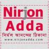 @Nirjonadda