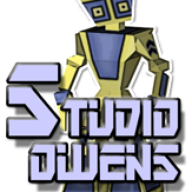 @StudiOwens