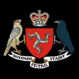 @Isle-of-Man-Government