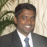 @Kishanthan