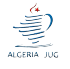 @AlgiersJUG