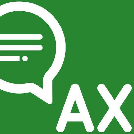 aexeagmbh, Symfony organization