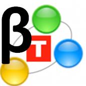 @telosys-tools-beta